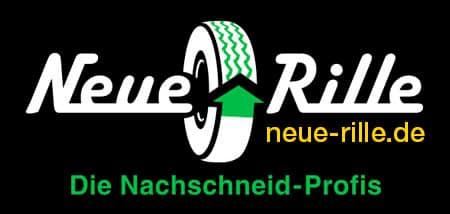 neue-rille.de